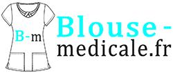 Blouse Médicale - Le Blog