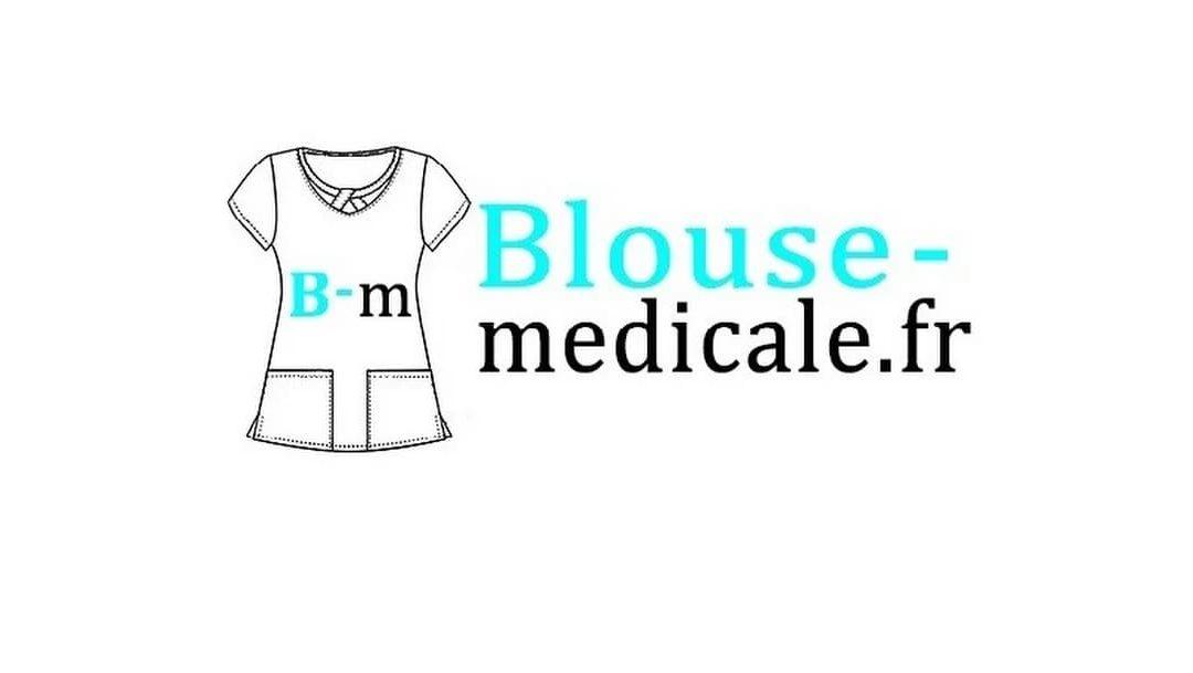 Bienvenue sur le Blog de Blouse-Medicale.fr