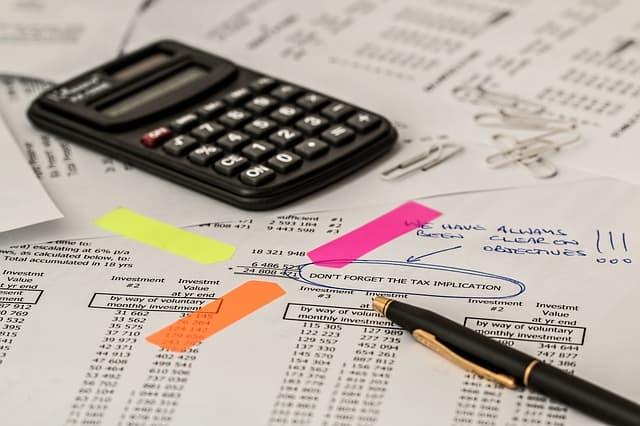 Définitions et principes de bases en comptabilité pour les professions libérales