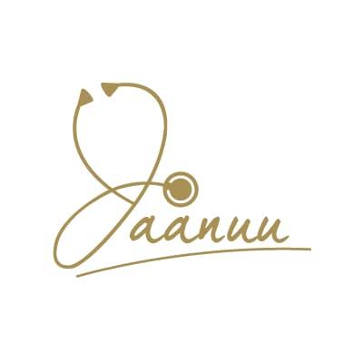 Découvrez la marque Jaanuu