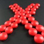 médicaments à prendre chez soi sans danger