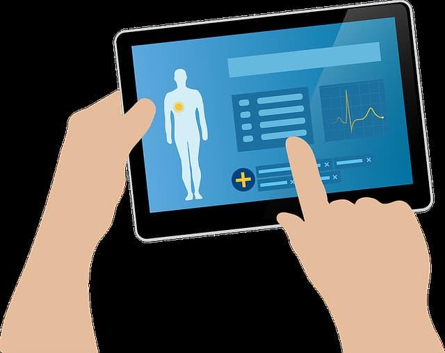 E-santé : quel avenir ?