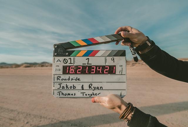 Episode 2 : Cinéma VS Réalité