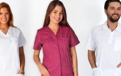 Comment choisir sa tenue pour travailler en milieu médical ?