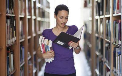 Rentrée universitaire : bilan des professionnels de santé par région