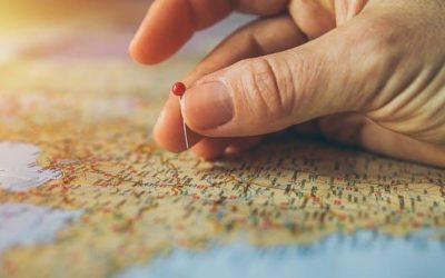 L'essentiel à savoir et à revoir sur le tour de France de la e-santé