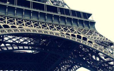 Désert médical en France, situation difficile en province, mais aussi à Paris
