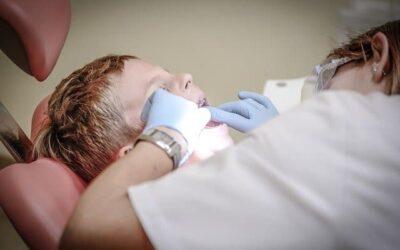 Le manque de dentiste pose problème dans de nombreuses régions