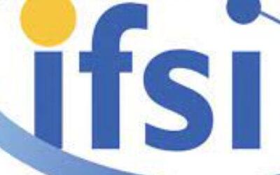 Comment réussir son admission en IFSIen 2021 ?